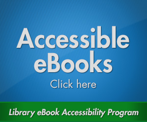 OverDrive Audiobooks | Clifton Forge Public Library