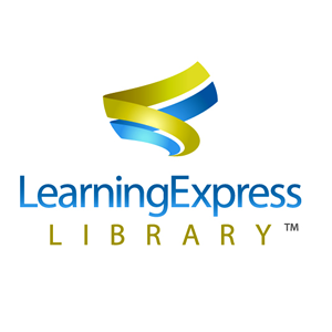 Clifton Forge Public Library Learning Express Library 3.0